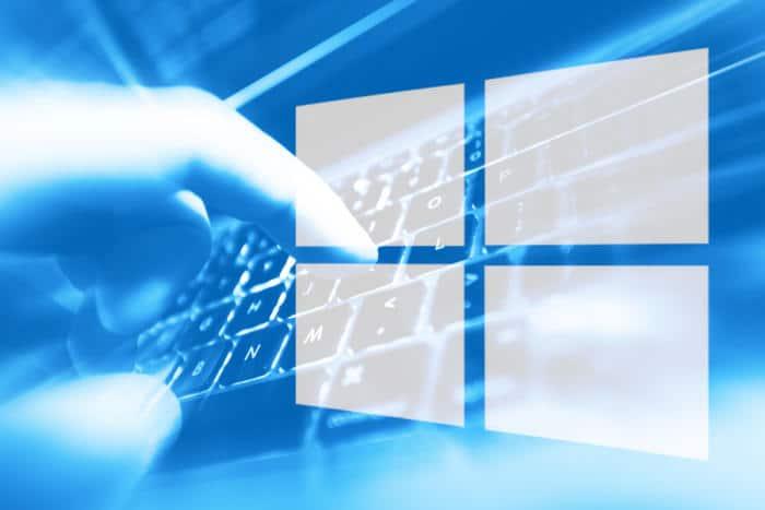 Windows 10 version 1809 re-released. Pro idea: Wait.