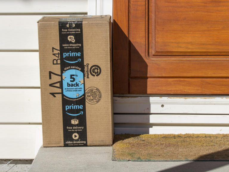 Amazon Prime one-day shipping strategy will certainly expand benefit void with opponents