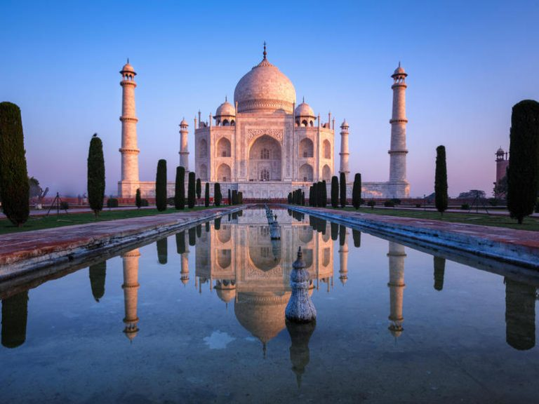TajMahal cyber espionage campaign uses previously unseen malicious tools