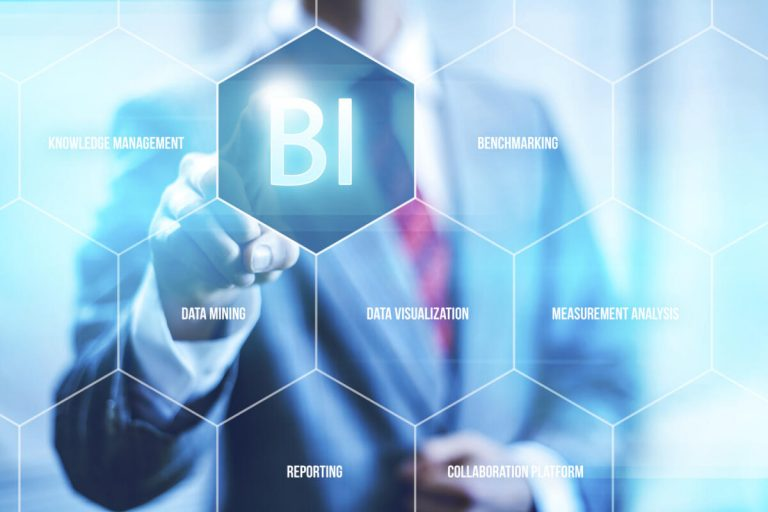 What is a business intelligence analyst? A role for driving business value with data