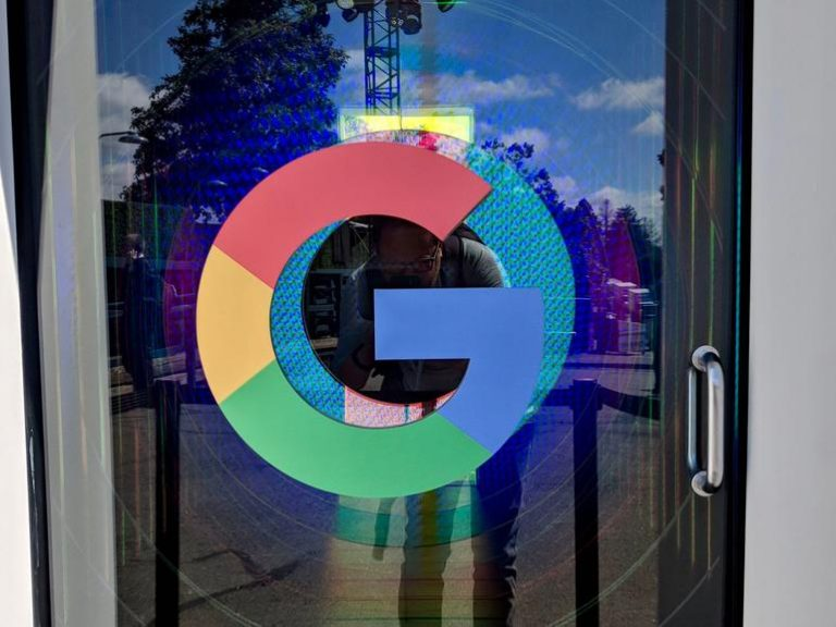 Choose what takes place to your Google account when you die (or merely quit utilizing it)